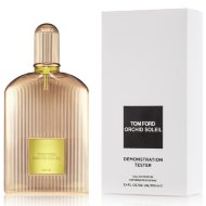 Тестер Tom Ford Orchid Soleil edp 100ml