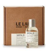 Тестер Le Labo Santal 33 , 50 ml