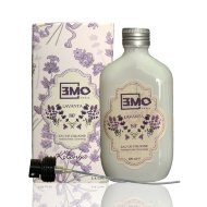 Антисептик ЭMO Paris Lavanta ,100ml