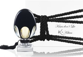 "Тестер By Kilian ""Kisses Don't Lie"", 75 ml"