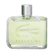 Lacoste Essential 125 мл