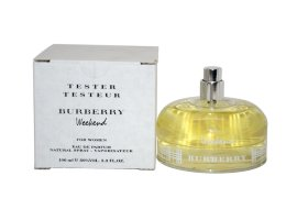 Тестер Burberry Weekend, 100 ml