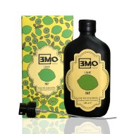 Антисептик ЭMO Paris Lime ,100ml