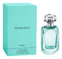 Tiffany & Co Intense, 75 ml