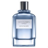Givenchy Gentlemen Only 100 мл