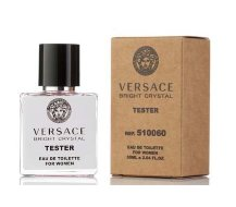 Мини-тестер 50 ml Versace Bright Crystal
