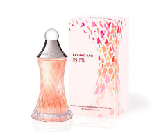 "Armand Basi ""In Me"", 80 ml, EDP"