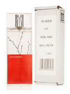 Tester Armand Basi In Red 100 мл