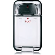 Givenchy Play Men 100 мл