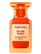 LUX Tom Ford Bitter Peach 50 ml