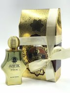Al Sheik Rich Special Edition, 100 ml