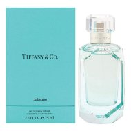 Tiffany Tiffany&Co Intense 100 ml