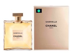 EU Chanel Gabrielle,edp 100 ml