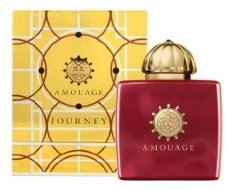 AMOUAGE JOURNEY FOR WOMAN 100 ml