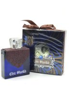 Chic Sheikh for Men 100 ml.