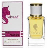 SILVANA 301-W BOS THE SCENT (HUGO BOSS HUGO BOSS THE SCENT WOMEN)