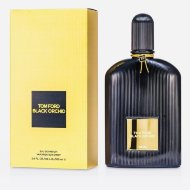 А плюс Tom Ford Black Orchid,100ml