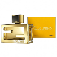 Fendi Fan Di Fendi EDP 75 мл