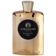 Atkinsons Oud Save The King ,100ml