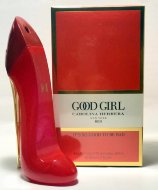 "Carolina Herrera ""Good Girl Red"", 80 ml"