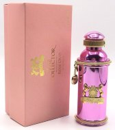 "Alexandre. J ""The Collector Rose Oud"", 100 ml"