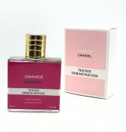 Мини-тестеры 50ml Chanel Chance Eau Fraiche (NEW)