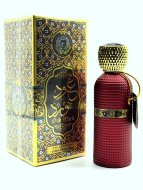 Khalis Oud Ward,100ml