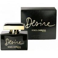 Dolce Gabbana The One Desire 75 мл