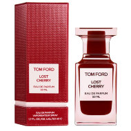 EU Tom Ford Lost Cherry,50ml