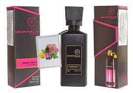 "Montale ""Starry Nights"", 60 ml"
