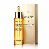 Масло Guerlain Abeille Royale Face Treatment Oil