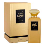 Korloff Paris Lady Korloff Intense edp,88ml