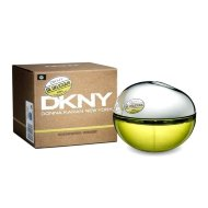 EU DKNY Be Delicious for women 100ml