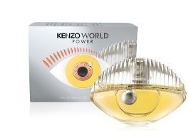 Kenzo World Power edp,75ml