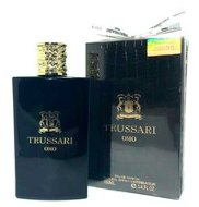 Trussari Omo EDP, 100 ml (ОАЭ)