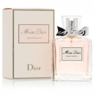 EU Christian Dior Miss Dior Eau De Toilette, 100 ml
