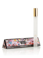 "Ручка 15 ml Gucci ""Flora Gorgeous Gardenia""цв."