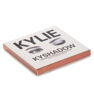 "Тени Kylie ""Kyshadow The Bronze Palette"""