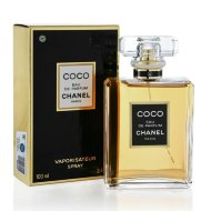 EU Chanel Coco edp 100 ml