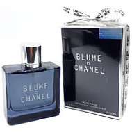 Blume D Chanel EDP, 100 ml (ОАЭ)