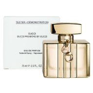 Тестер Gucci by Gucci Premiere 75 ml
