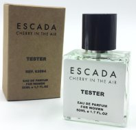 Мини-тестер 50 ml Escada Cherry In The Air