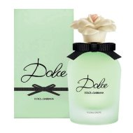 Dolce & Gabbana Dolce Floral Drops 75 мл