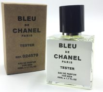 Мини-тестер 50 ml Chanel Bleu De Chanel
