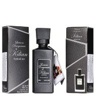 Liaisons Dangereuses By Kilian Typical Me, 60 ml