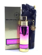 Montale  Intense Cherry, 30 ml