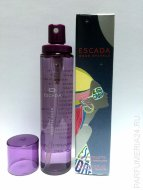 "Escada ""Moon Sparkle"", 80 ml"