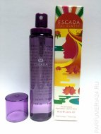 "Escada ""Taj Sunset"", 80 ml"