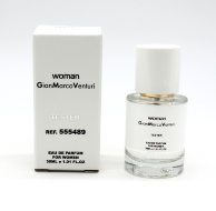 Тестер-мини 30ml Gian Marco Venturi Woman