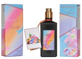 Мини-парфюм Salvatore Ferragamo Incanto Shine, 60 ml